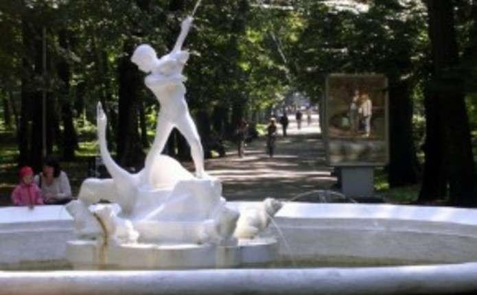 У Чернівцях відбудеться благодійна акція Буковинський школярик