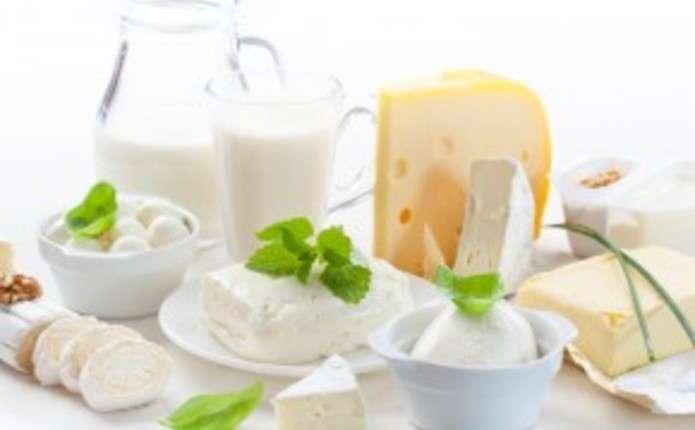 Буковинці на третину менше споживають молока і фруктів, ніж у 90-х роках
