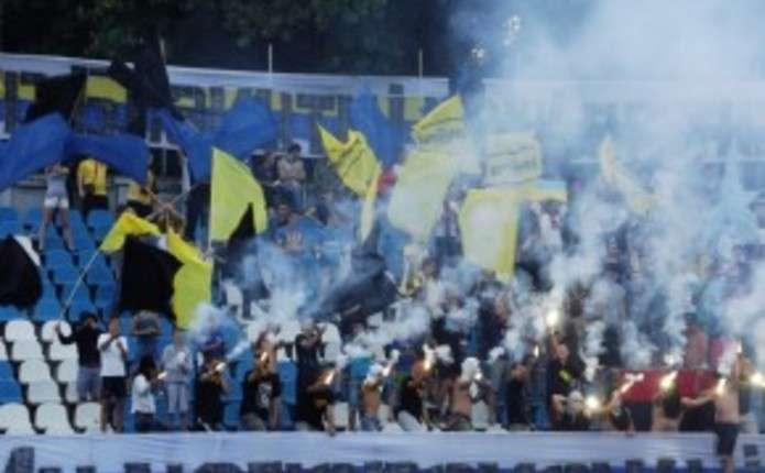 Наступний матч ФК Буковина зіграє з кіровоградською Зіркою