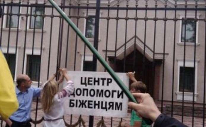 До центрів зайнятості Чернівецької області звернулося понад 100 переселенців