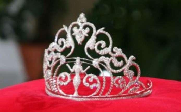 У Чернівцях 10 вересня обиратимуть Княгиню Буковини