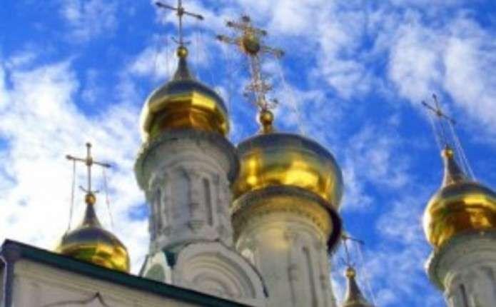 Дві церкви у Чернівецькій області перейшли до Київського патріархату УПЦ