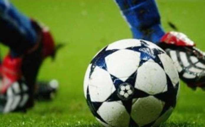 Відомі чвертьфінальні пари Кубку Чернівців з футболу