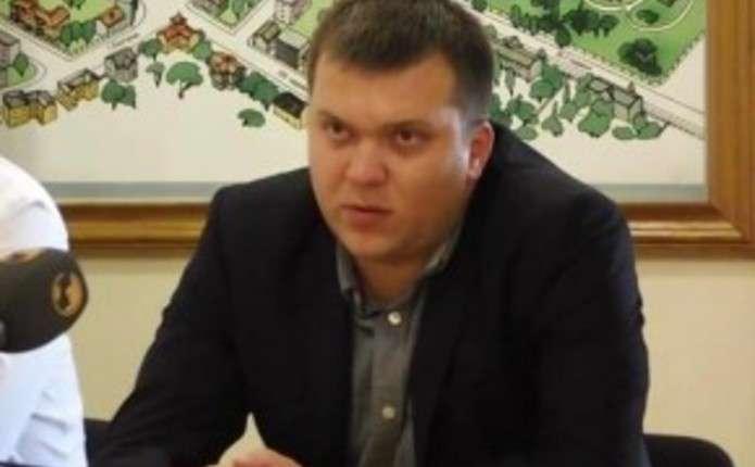 Генеральний директор ФК Буковина: З'явилися деякі проблиски