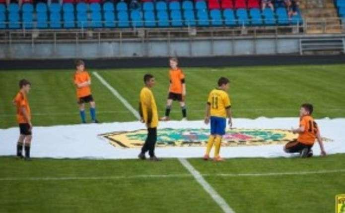 Перенесені матчі ФК Буковина зіграє 25 вересня та 22 жовтня