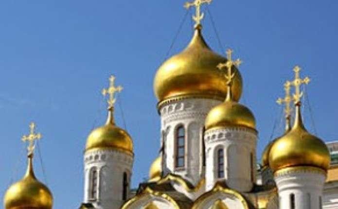 Два села на Буковині втекли від Московського патріархату до УПЦ КП