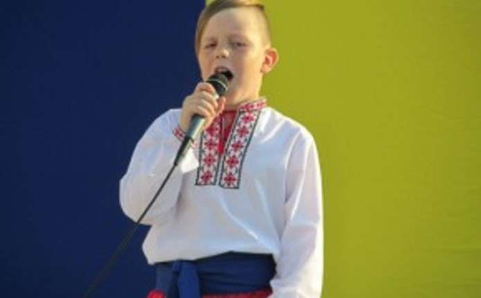 У Чернівцях пройде благодійний концерт на підтримку буковинських бійців