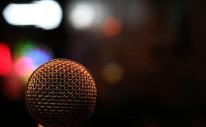 У Чернівцях проведуть концерт авторської пісні