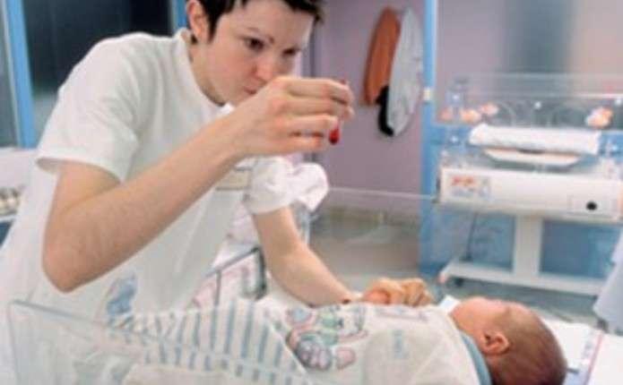 На Буковині нараховують майже 200 дітей, яких лікують від рідкісних хвороб