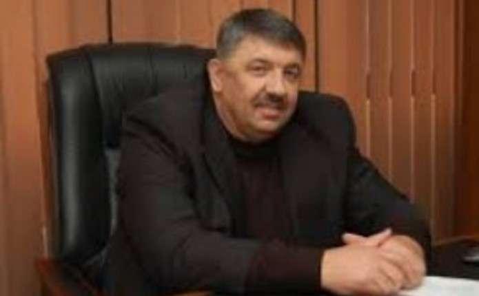 Екс-президент ФК Буковина: За клуб повинні взятись бізнесмени та влада