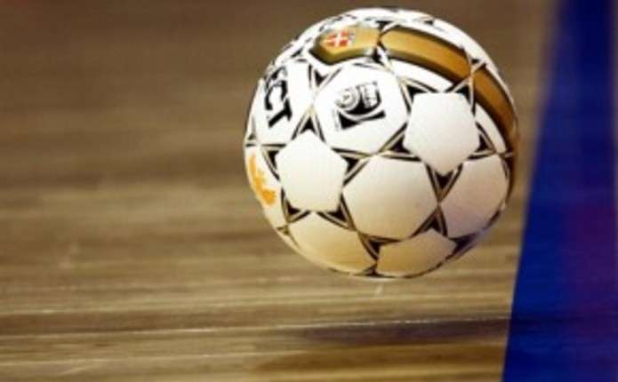 До 139-ої річниці з дня заснування ЧНУ відбудеться кубок з міні-футболу