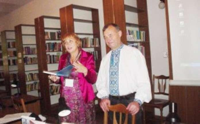 Чернівчани поділилися враженнями від цьогорічного форуму видавців у Львові