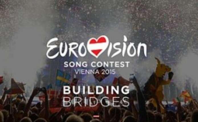 Україна відмовилась від Євробачення 2015