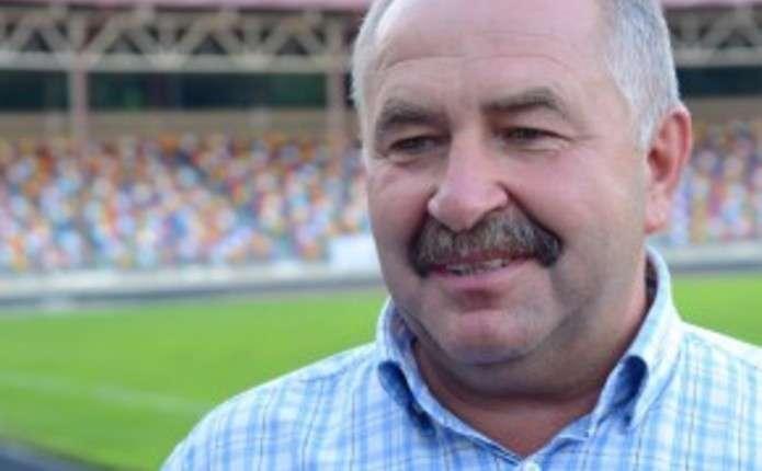 Головний тренер ФК Тернопіль: Буковина буде боротися до останнього