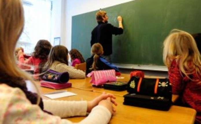 На Буковині 9 дітей не ходять до школи через релігійні переконання батьків