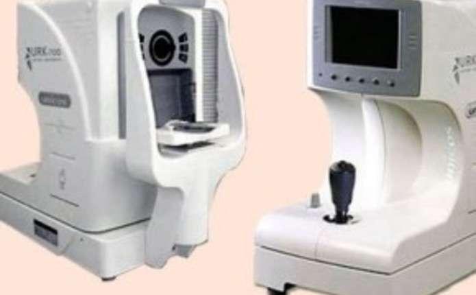 Чернівецька лікарня отримала сучасний прилад для обстеження дітей