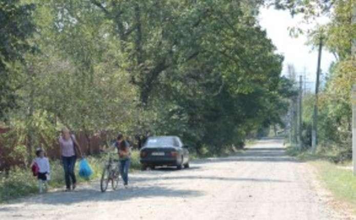 Слобода-Комарівці на Сторожинеччині можуть залишитися без світла