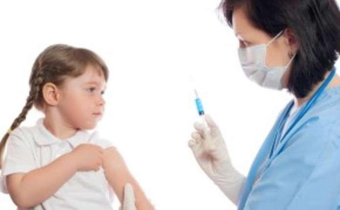 Безкоштовних вакцин у Чернівецькій області немає