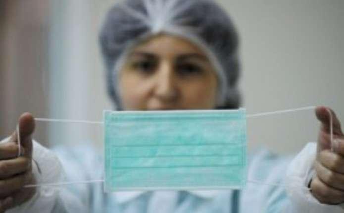 З приводу ГРВІ за медичною допомогою звернулось 4508 буковинців