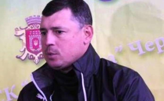 ФК Буковина поїде на наступний матч до Тернополя