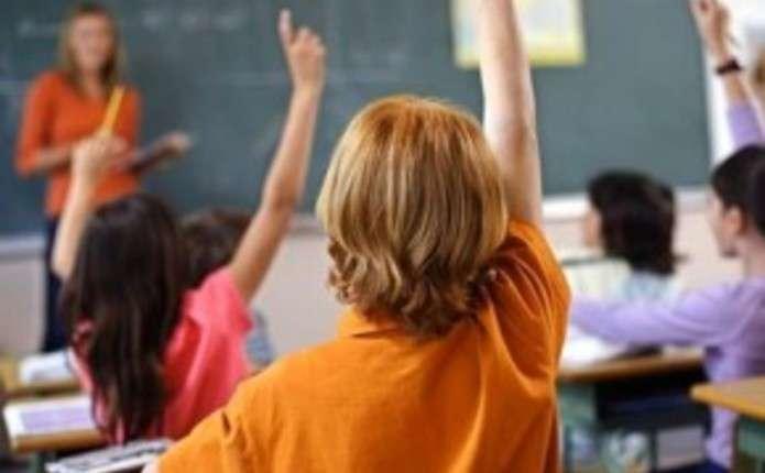 Міносвіти хоче повернути школи до 12-річного навчання