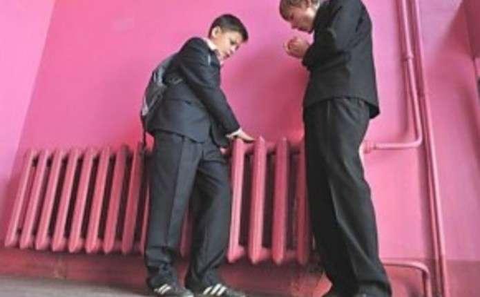 Об'єднання учнів 2 шкіл на Буковині під час опалювального сезону не буде