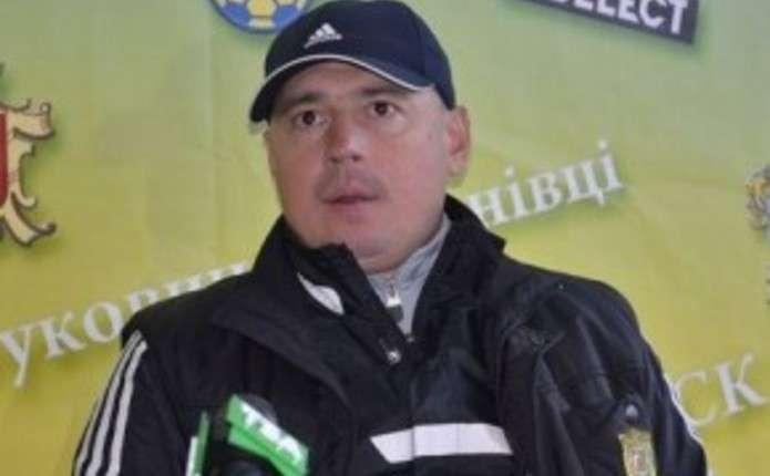 Гравцям ФК Буковина виплатили невелику частину заборгованостей