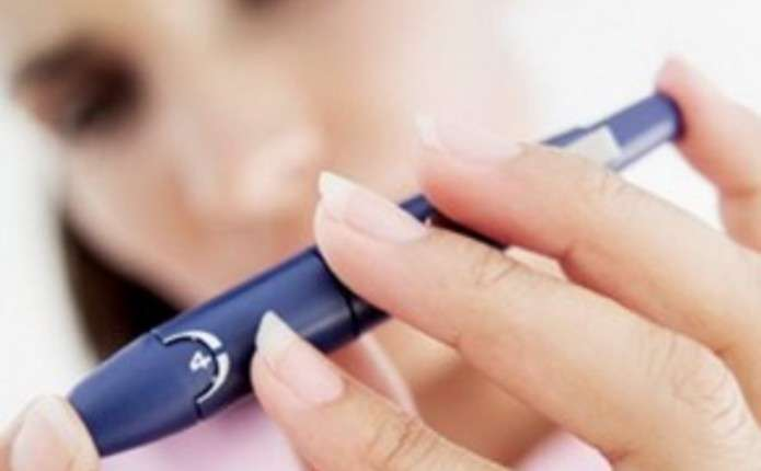 На Буковині - 36 тисяч офіційно хворих на цукровий діабет