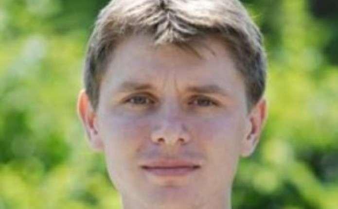 Матч між Буковиною та Сталлю судитиме арбітр з Донецька