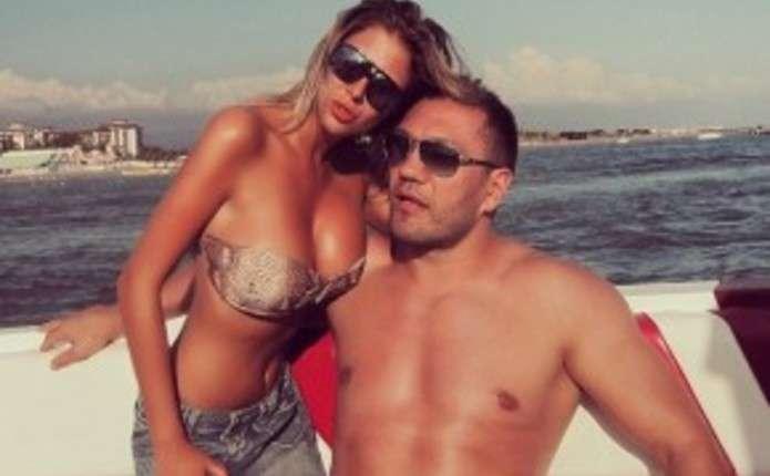 Пулєв обіцяє одружитися прямо на рингу, якщо переможе Кличка