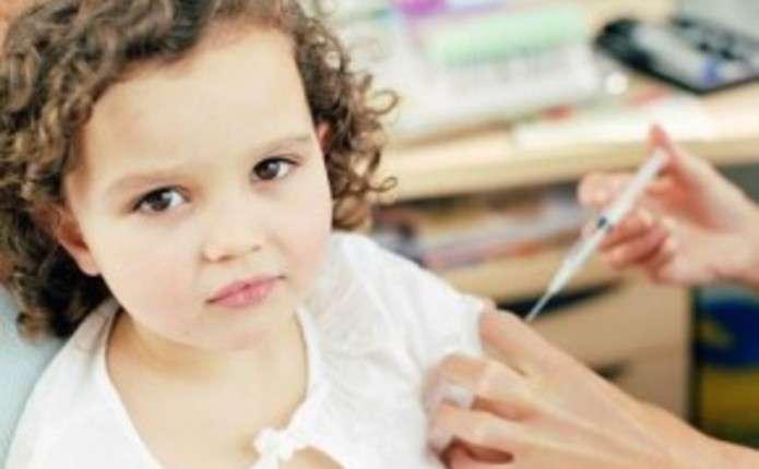 У Чернівецькій області налічується 148 дітей, хворих на цукровий діабет