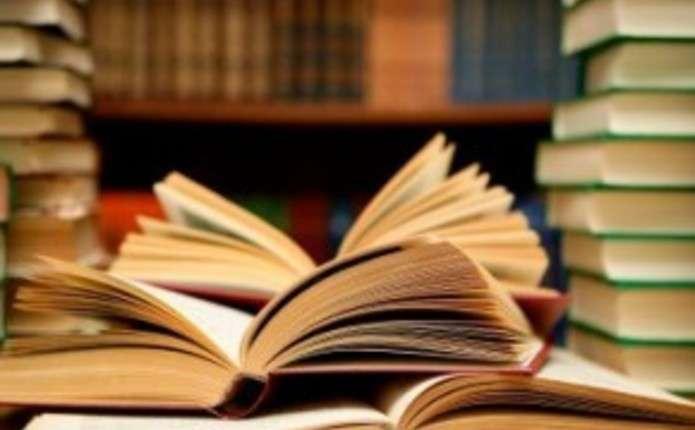 У Чернівцях вийде книжка польської репортерки про ромів