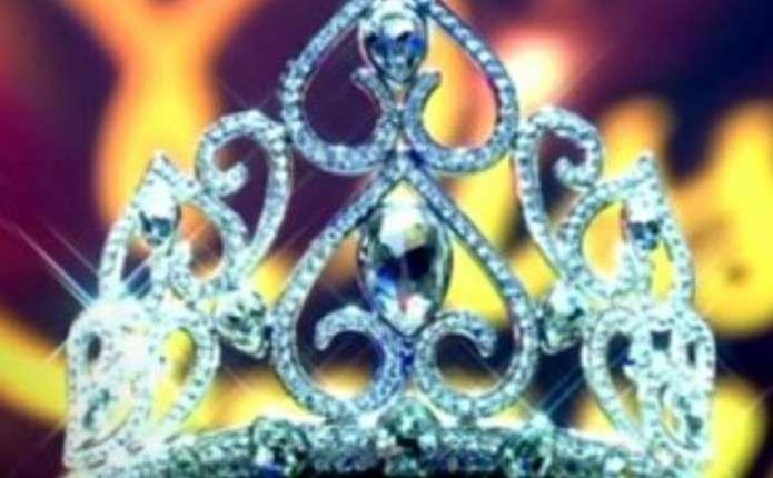 Відбудеться кастинг на конкурс краси Королева Чернівців