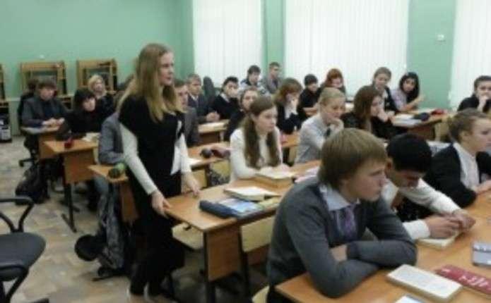 До навчальної програми старшокласників включать розділи про Євромайдан і АТО
