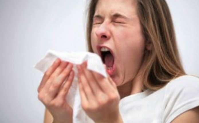 Як захиститися від грипу