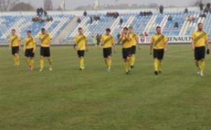 Найбільше голів за ФК Буковина у цьому сезоні забив Головачук