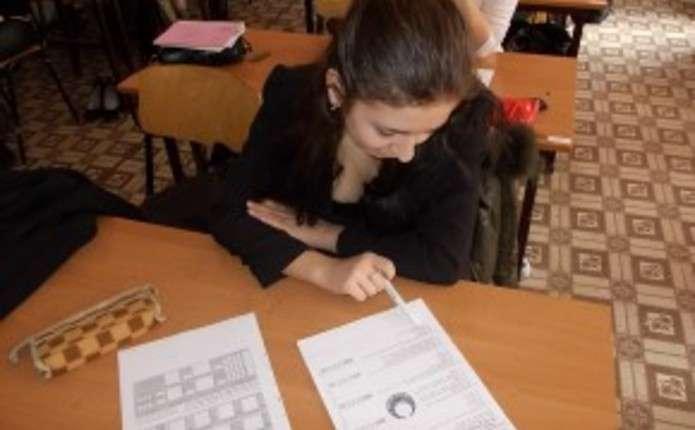 В Україні триває реєстрація на пробне ЗНО