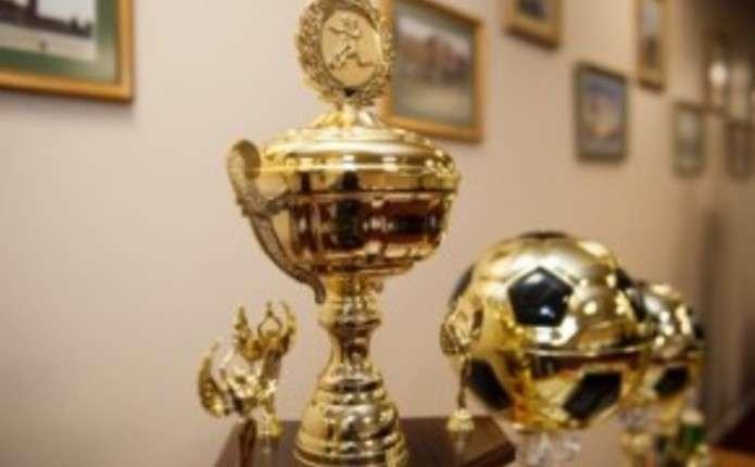 Визначили кращих футболістів Чернівців