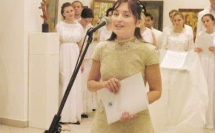 У Чернівцях відкриють Всеукраїнську виставку міжнародного масштабу