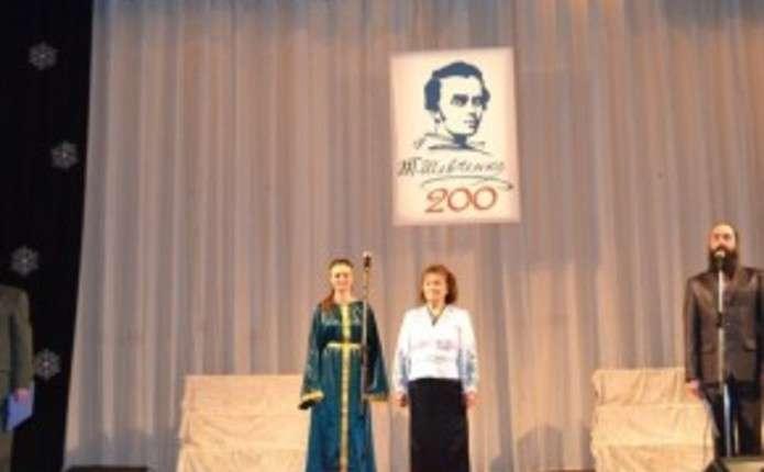 Знаних митців Буковини нагородили Почесними грамотами та преміями