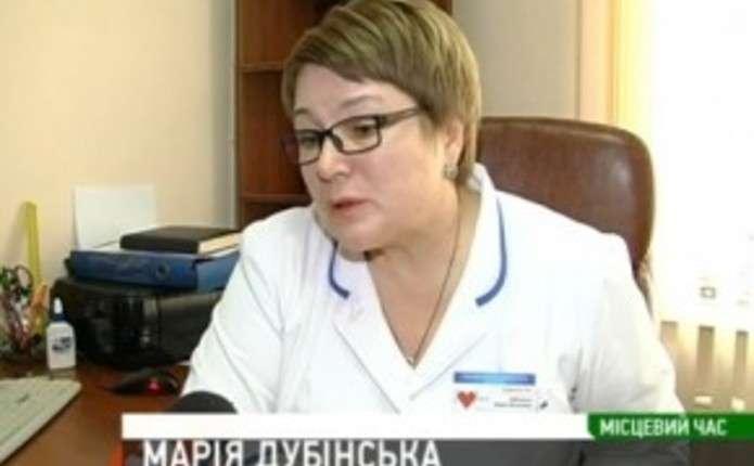 В Чернівцях почали вживлювати кардіостимулятори