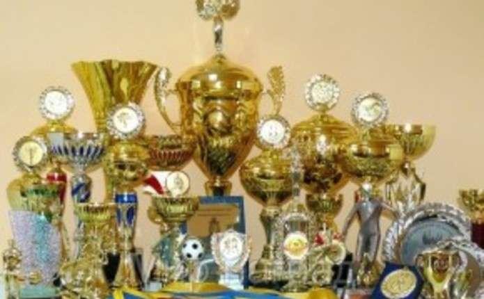 Буковинські спортсмени, що відзначилися за рік