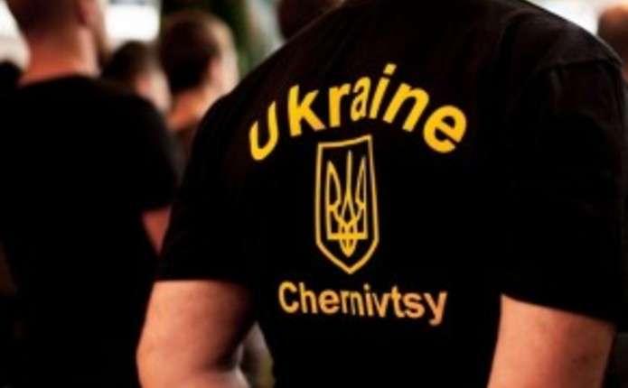 У Чернівцях відбудеться матчева зустріч місцевих боксерів проти гостей з Молдови