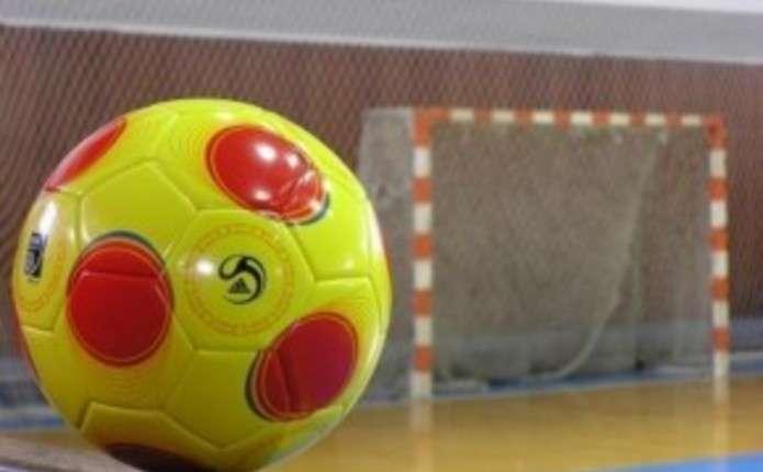 Турнір пам'яті гравця Авангарду Миколи Бреєва провели у Чернівцях