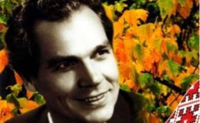 Як на Буковині відзначатимуть 90-річчя від дня народження Дмитра Гнатюка