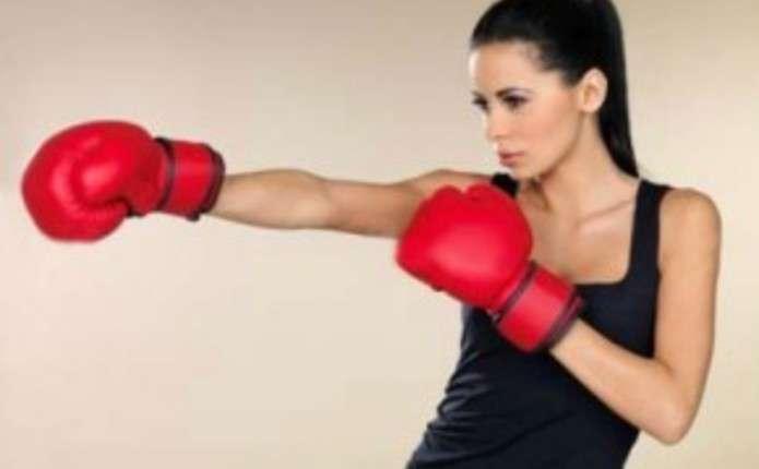 Чемпіонат України з боксу серед жінок пройде у Чернівцях