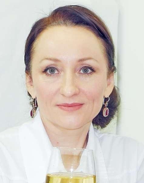 Чернівецькі лікарі про те, як допомогти печінці очиститися і відновитися