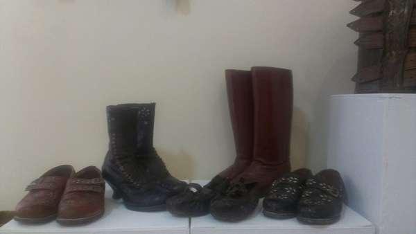 На виставці у Чернівцях покажуть старовинні народні костюми буковинців