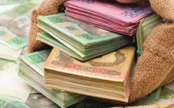 Чернівецька область отримала понад 50 млн. грн. медичної субвенції