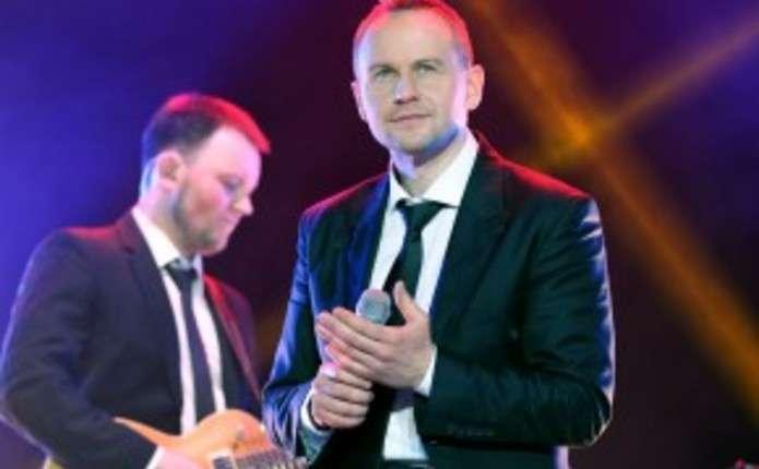 Павло Табаков: Вірю, що жахіття України скоро завершаться